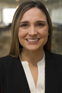 Head Shot portrait, business executive, Denver CO