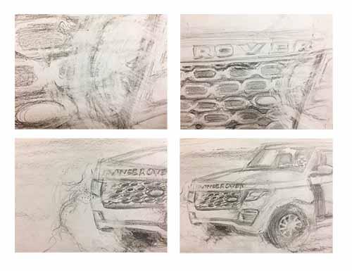 Storyboard artist, Nick Teti 1 (720) 299-2084, misterphoton.com